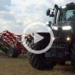 Agro Show pokazy 2021 film 150x150 AGRO SHOW 2021 – na gorąco! (VIDEO)