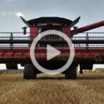 Case IH pokaz zniwa 2021 film 150x150 Nowe modele ciągników DEUTZ FAHR serii 5   prezentacja