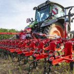 HORSCH Transformer VF 2022 150x150 Nowe agregaty Amazone Ceus 3000 TX i Ceus 4000 TX dla mniejszych gospodarstw