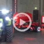 Horsch show 2021 film 150x150 Nowe modele ciągników DEUTZ FAHR serii 5   prezentacja