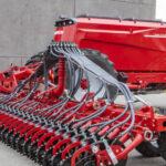 Horsch Avatar 12 150x150 HORSCH Transformer VF – nowe szerokości robocze i wyposażenie
