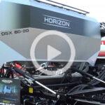 Agro Show Agrihandler 2021 film 150x150 AGRO SHOW 2021 – wielki powrót – VIDEO