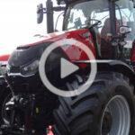 Agro Show Case 2021 film 150x150 PÖTTINGER na AGRO SHOW 2021 – na stoisku i w internecie