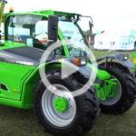 Agro Show Merlo 2021 film 150x150 AGRO SHOW 2021 – wielki powrót – VIDEO