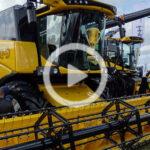 Agro Show New Holland 2021 film 150x150 AGRO SHOW 2021 – na gorąco! (VIDEO)