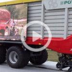 Agro Show pottinger jumbo 2021 film 150x150 AGRO SHOW 2021 – wielki powrót – VIDEO