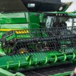 John Deere Agro Show 2021 podsumowanie 150x150 PÖTTINGER na AGRO SHOW 2021 – na stoisku i w internecie